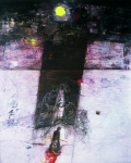 14-il-credere-1995-2000-tecnica-mista-cm-120x1508