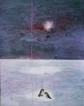 6-la-natura-1995-2000-tecnica-mista-cm-120x1508