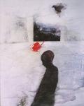 9-il-vivere-1995-2000-tecnica-mista-cm-120x1508