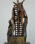 il-partigiano-ferito-1974-1975-terracotta-policroma-cm-35x22x758