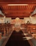 chiesa-di-san-benedetto