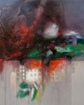 morire-per-linquinamento-olio-tecnica-mista-su-tela-120x120-anno-1989-199
