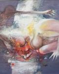 nativitc3a0-collage-tecnica-mista-su-tavola-150x120-anno-2000