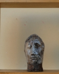 terracotta-dipinta-legno-35x35-1977