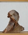terracotta-patinata-legno-35x35-1977