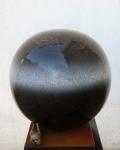 vaso-inciso-con-diamante-e-scultura-35x40x40